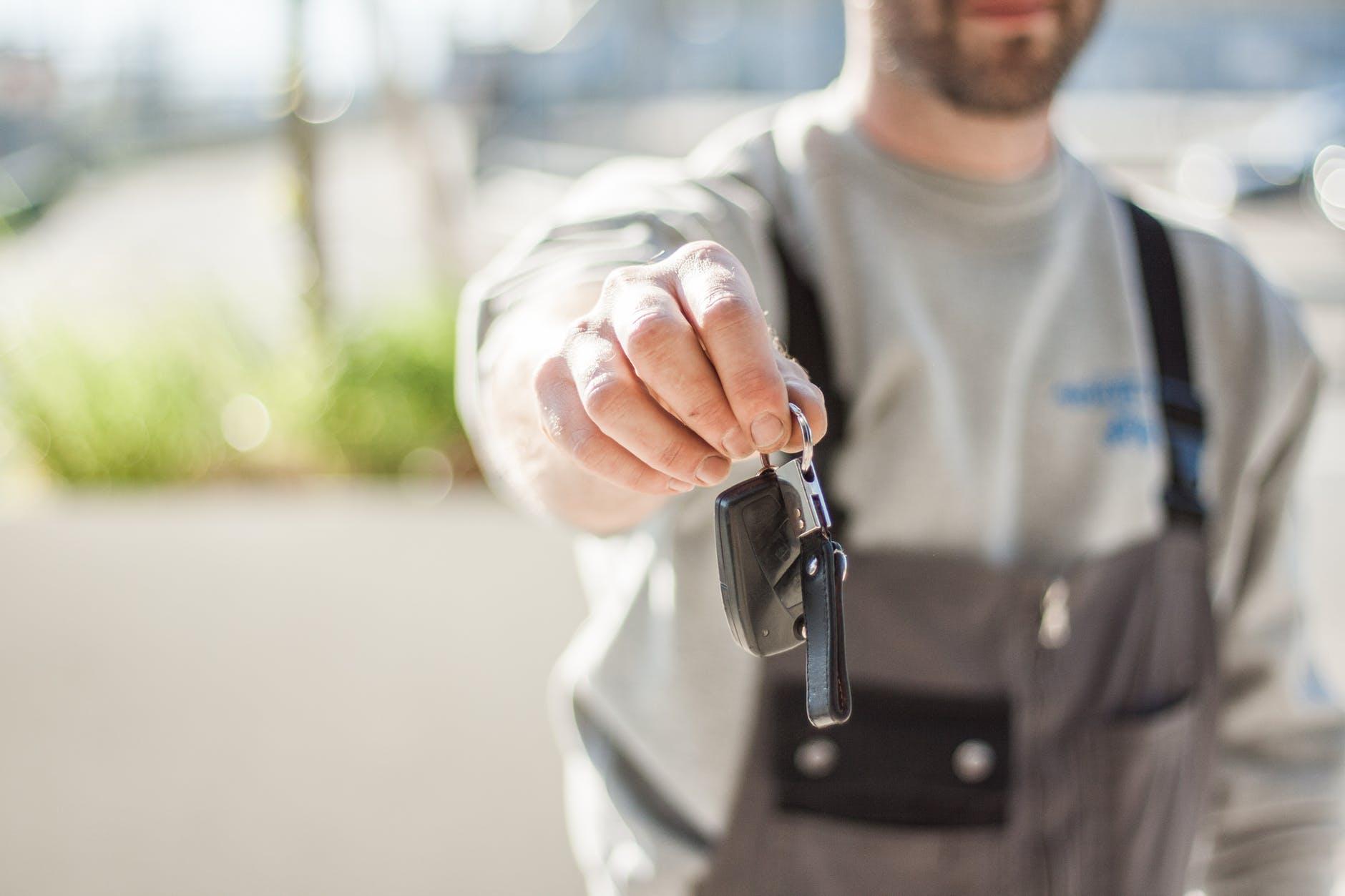 Plan de relance : quelles aides pour acheter une voiture ?