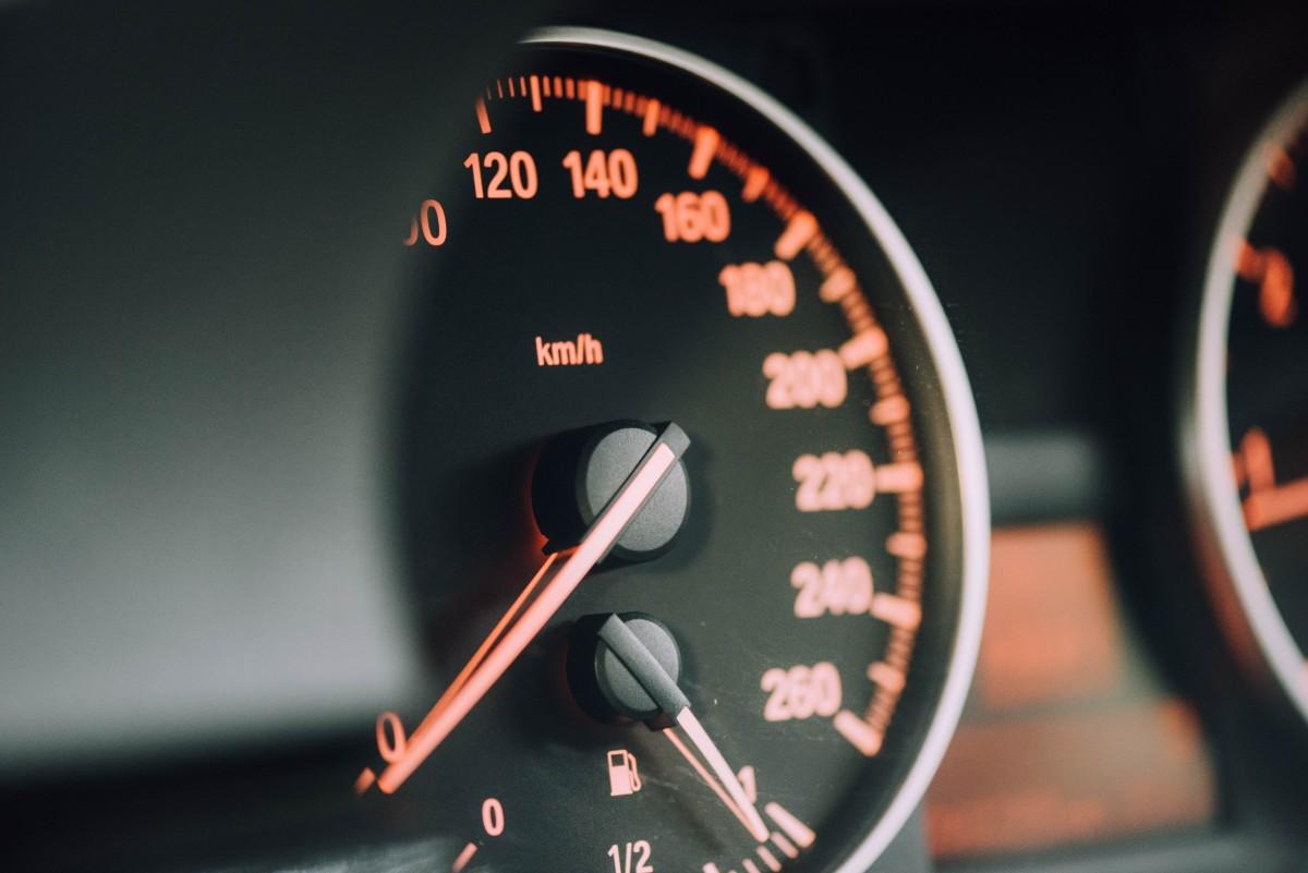 Image de l'article : Voiture d'occasion : comment repérer un compteur trafiqué ?