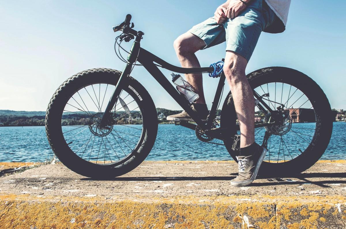 Image de l'article : L'immatriculation des vélos : une obligation à partir de 2020