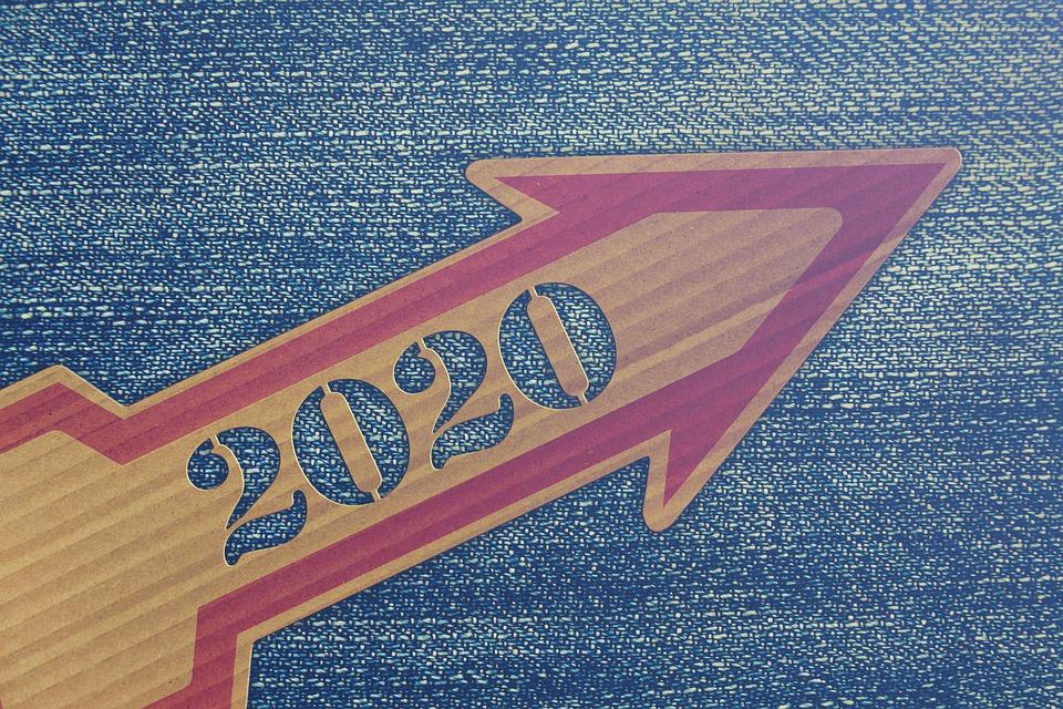 Automobile : toutes les nouveautés de 2020