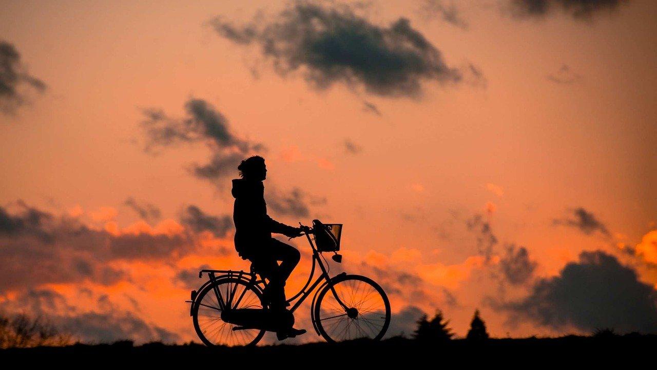 Immatriculation : faut-il une carte grise pour un vélo ?