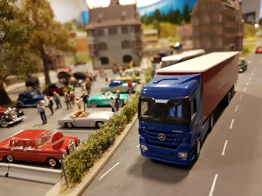 calcul carte grise 2020 Quel est le prix d'une carte grise de camion en 2020 ?