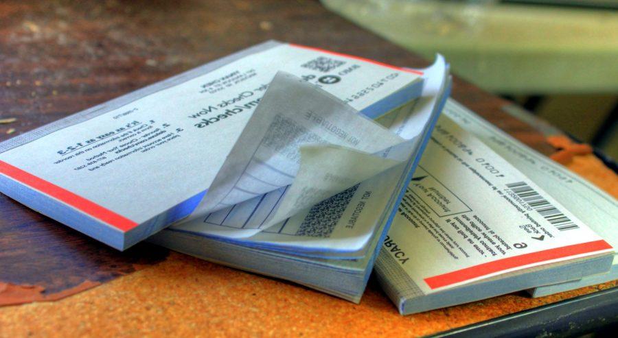 Vérifier un chèque de banque : les étapes à suivre