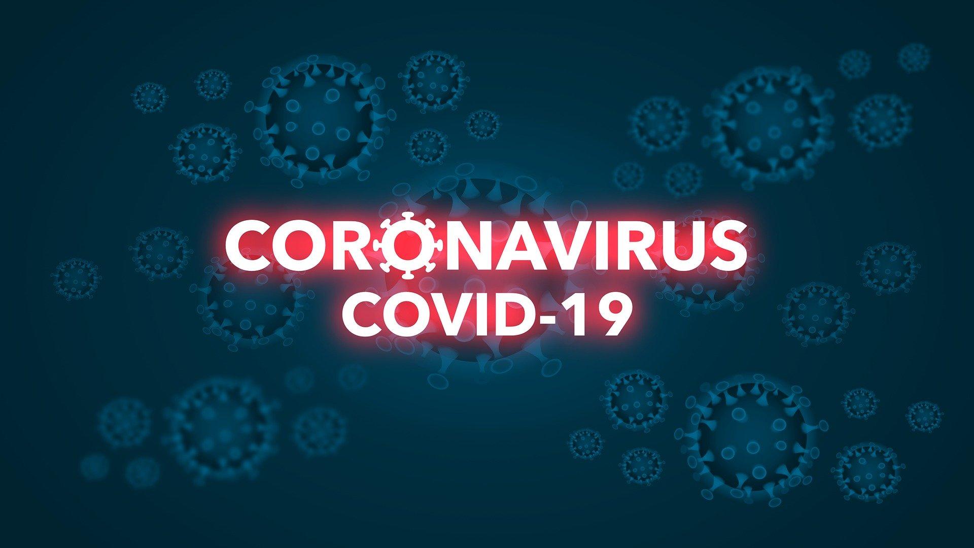 Le contrôle technique est-il obligatoire malgré le Covid-19 ?