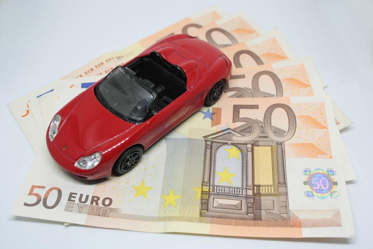 Coronavirus : quelles conséquences sur le prix des voitures ?