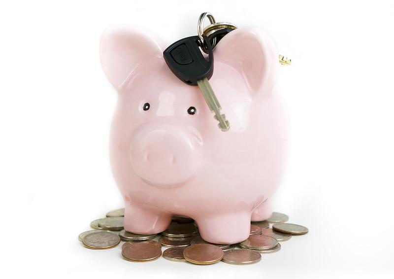 Image de l'article : Comment débloquer son épargne pour acheter une voiture ?