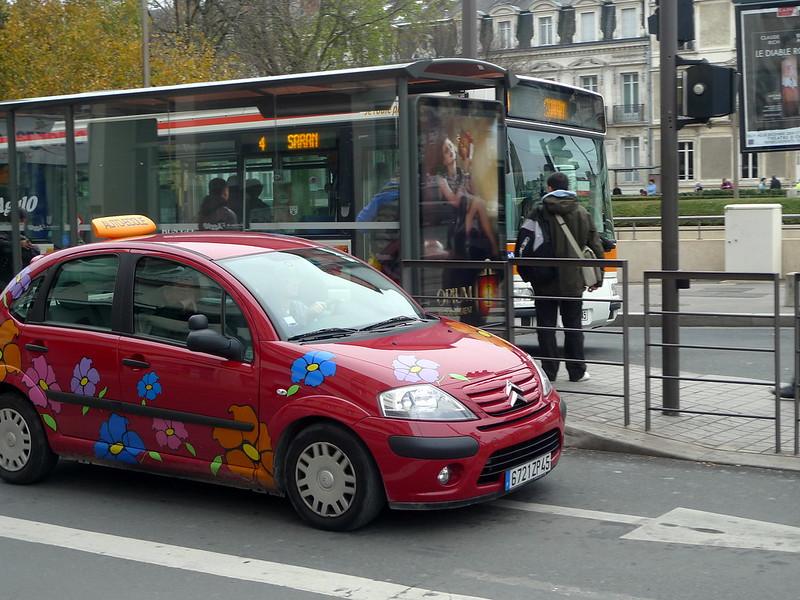 Image de l'article : Comment bénéficier du permis à 1 euro par jour ?