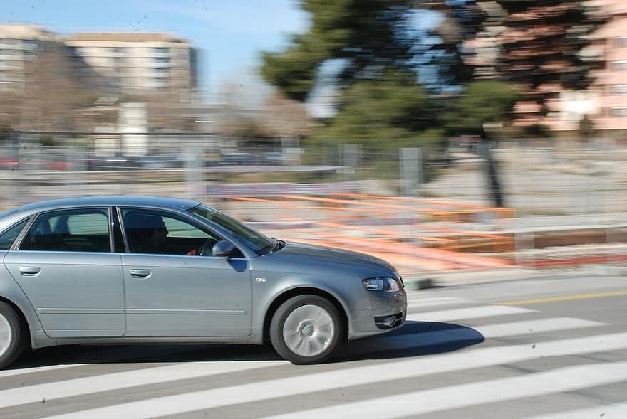 Image de l'article : Comment demander une fiche d'identification du véhicule ?