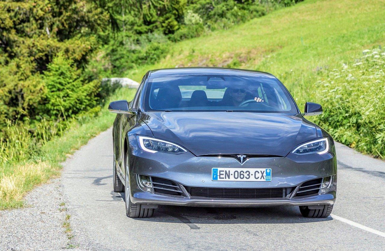 Tout savoir sur l'arrivée des voitures autonomes en France