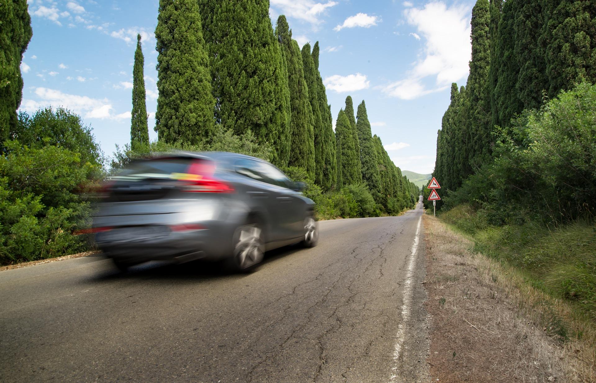 Comment retirer et remettre en circulation un véhicule ?
